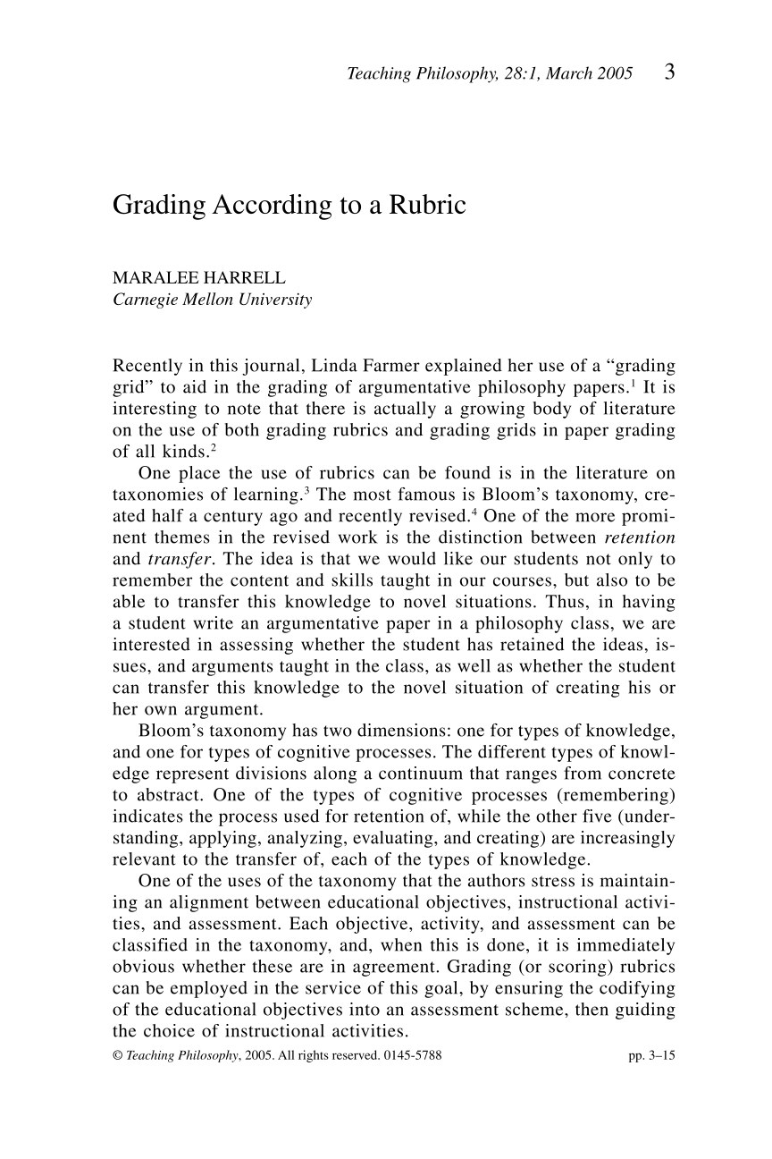 an essay on the giver and the arguments on its censorship Argumentative essay topics from team at essay basics click to see examples of argumentative writing when it comes to essay writing professors usually supply students with topics to write abouthowever, there are cases when a student is free to write on any topic he wishes.