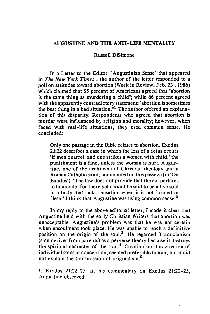 Document is being loaded ...