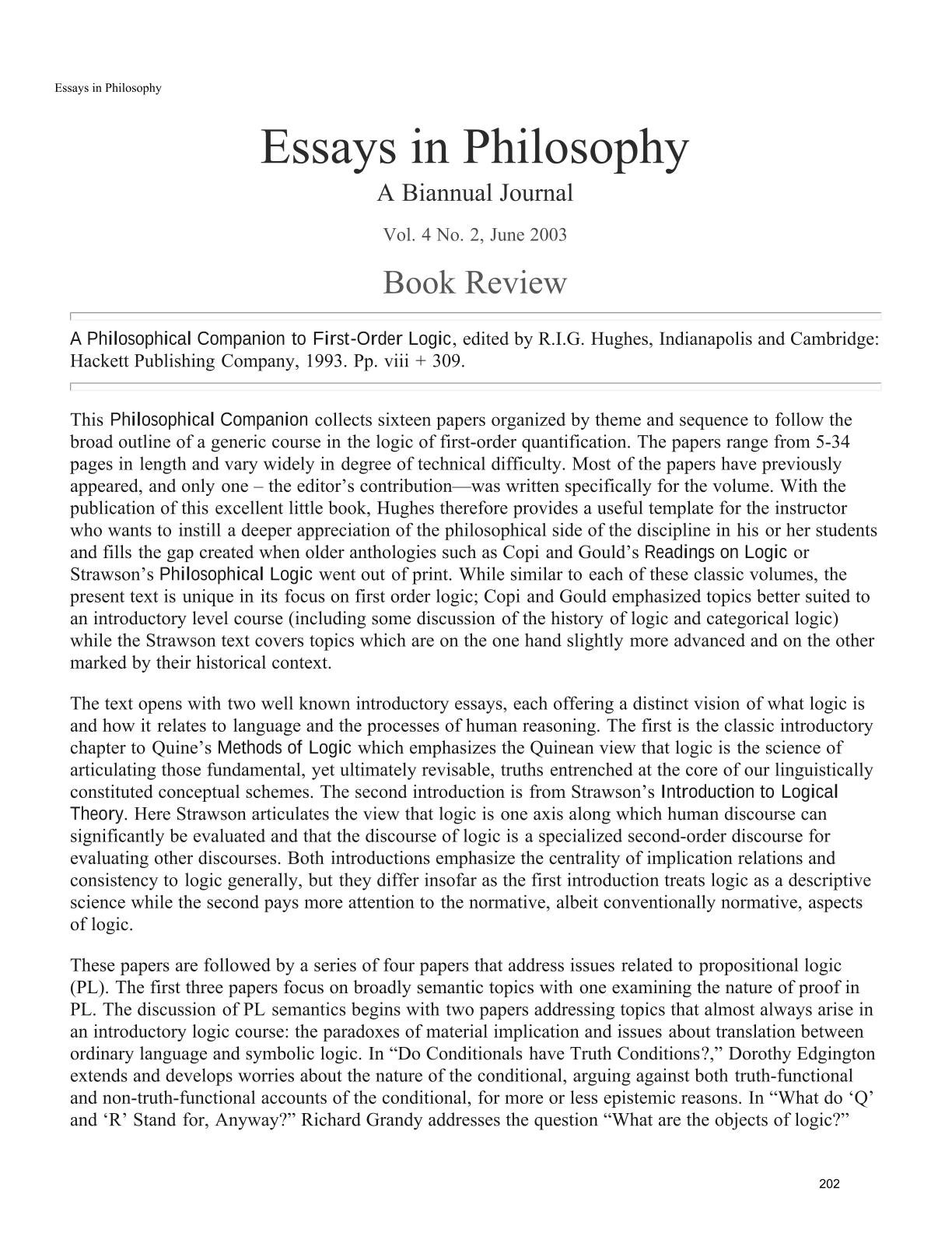 Order logic essays write my remedial math curriculum vitae