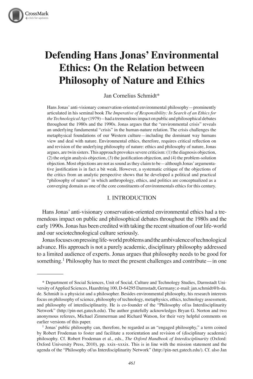 Nature and nurture essay pdf   BATTLEGOAL GQ  narrative essay graphic organizer middle school pdf readers
