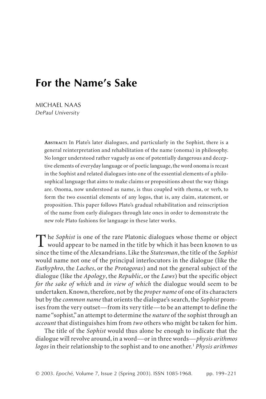 delacampagne history of philosophy pdf