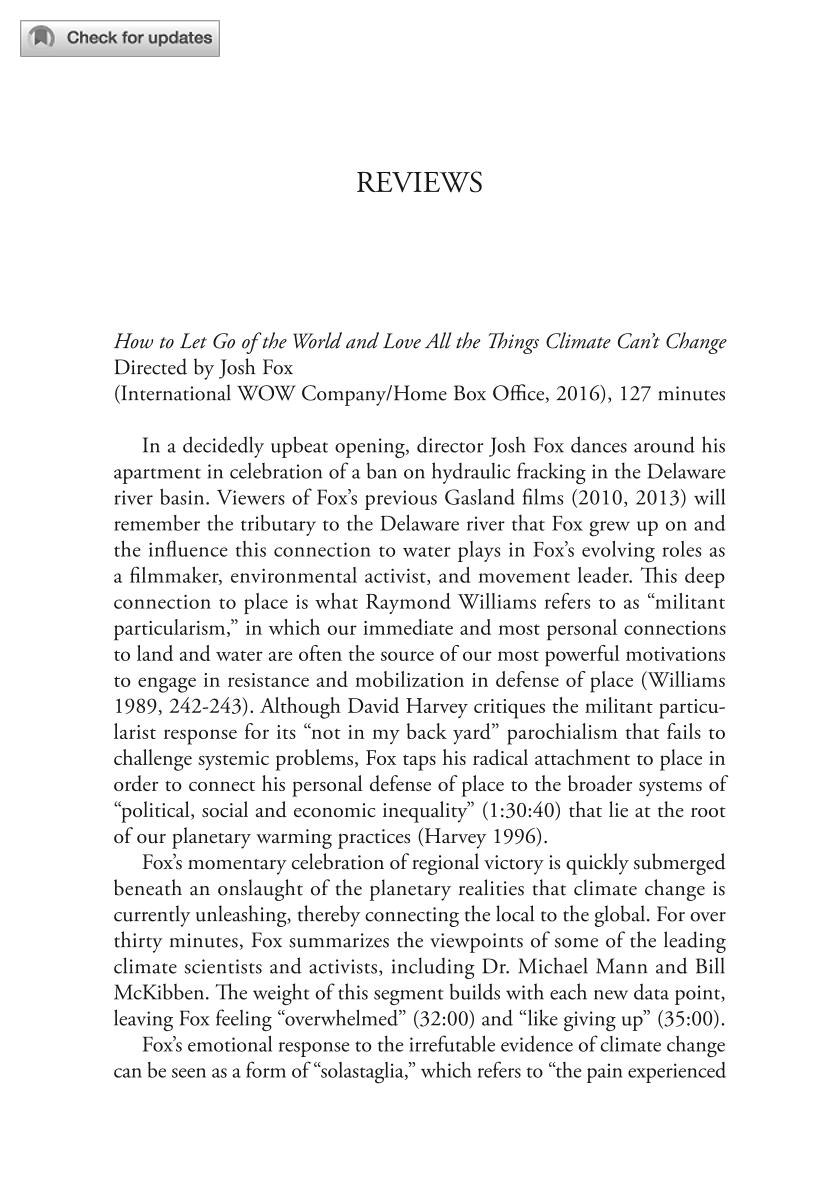 i am essays examples argument persuasive essay topics pdf2imagepdfnameesplace 2016 0008 0002 - I Am Essay Examples