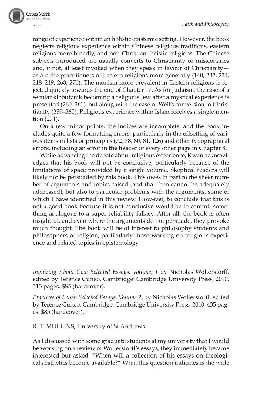 English Essay Structure Document Is Being Loaded  Research Essay Thesis also Topics For An Essay Paper Inquiring About God Selected Essays Volume  By Nicholas  Essay On Healthy Eating