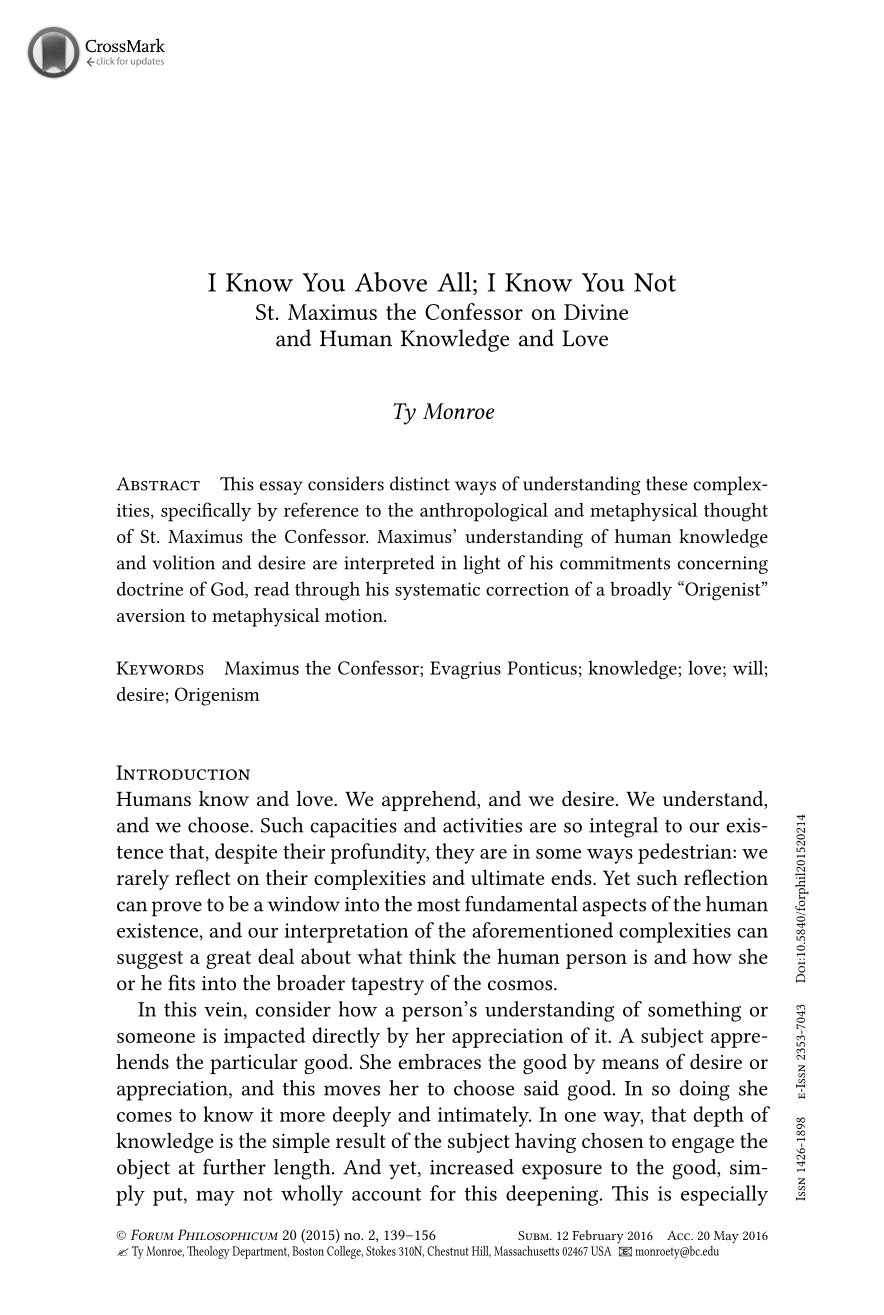 monroe college ppt types of essays on the ap english literature exam practice
