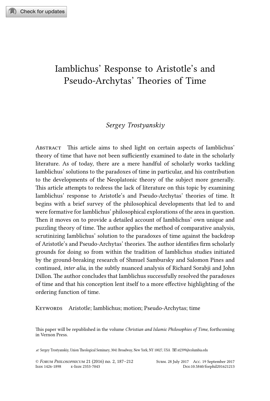 philosophy response paper The response to the objections the simplest and most foolproof way to write a philosophy paper is to organize it in precisely this order: thesis, analysis of thesis, arguments for thesis, objections to thesis, and response to objections.