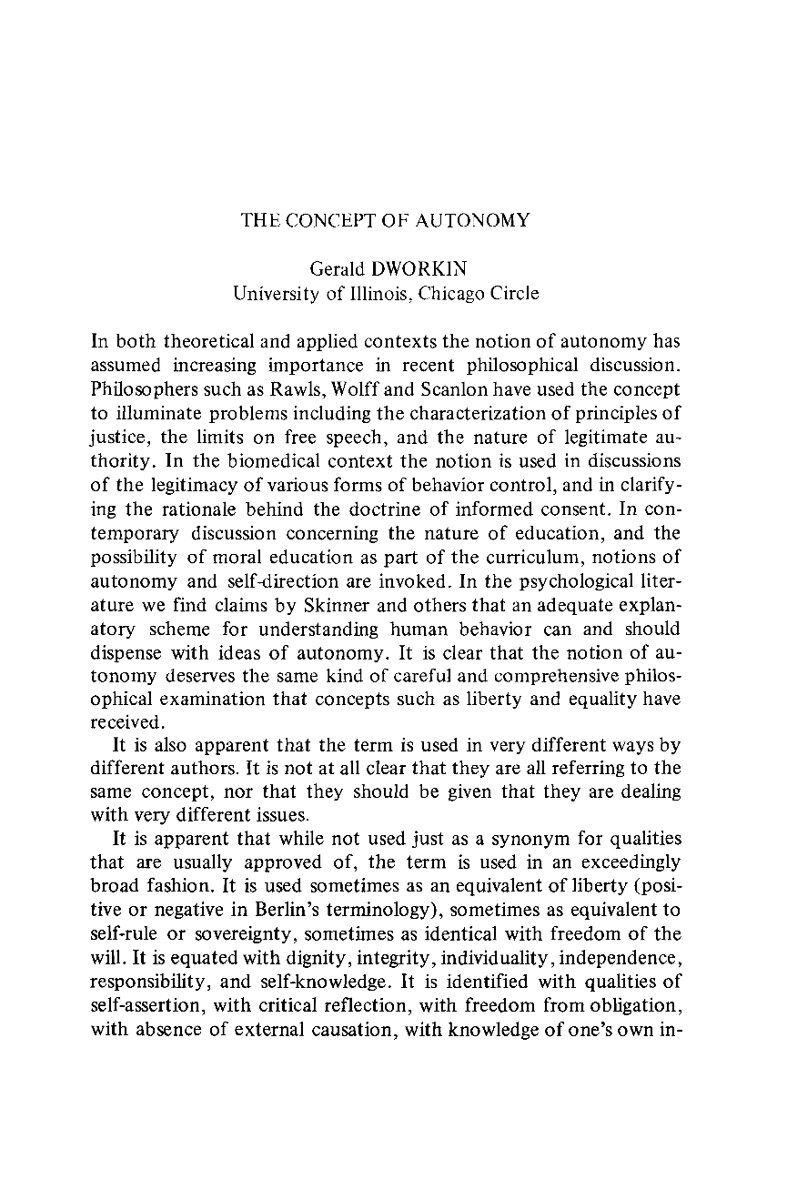the doctrine of informed consent 766103 florida medical consent law or operating on a patient without his or her informed consent when : (a)1 the action of the physician, osteopathic physician.
