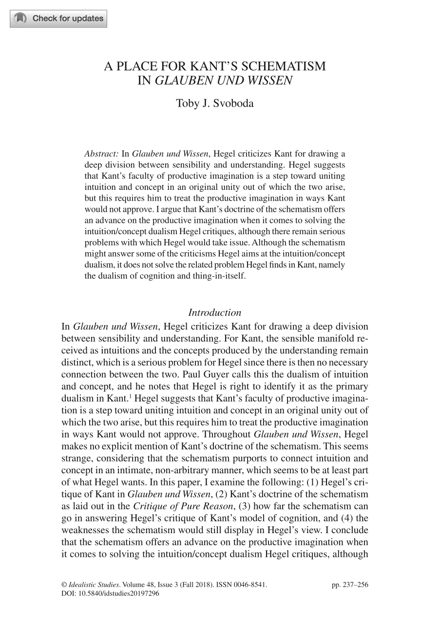 www.pdcnet.org/collection-anonymous/pdf2image?pdfn... Kant Schematism on