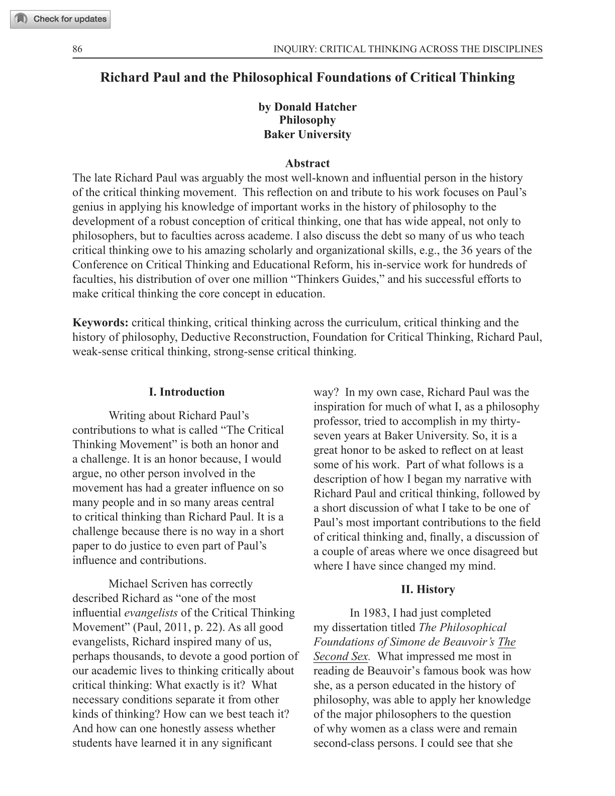 Sigmund freud creative writers and daydreaming essay