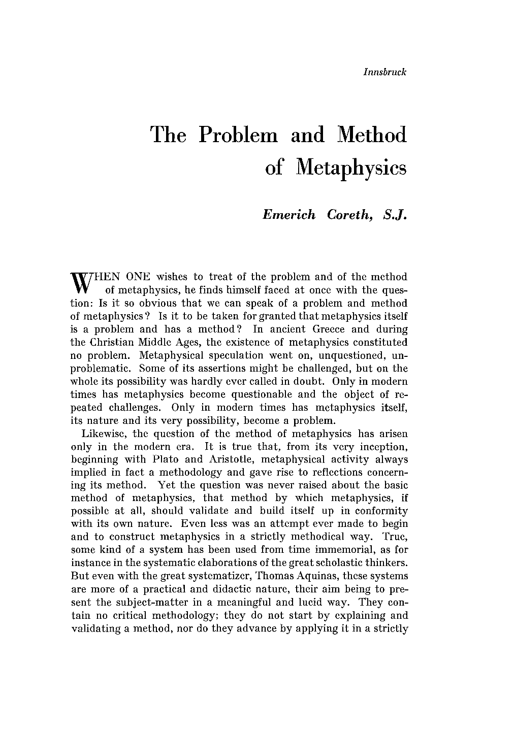 the problems of philosophy pdf