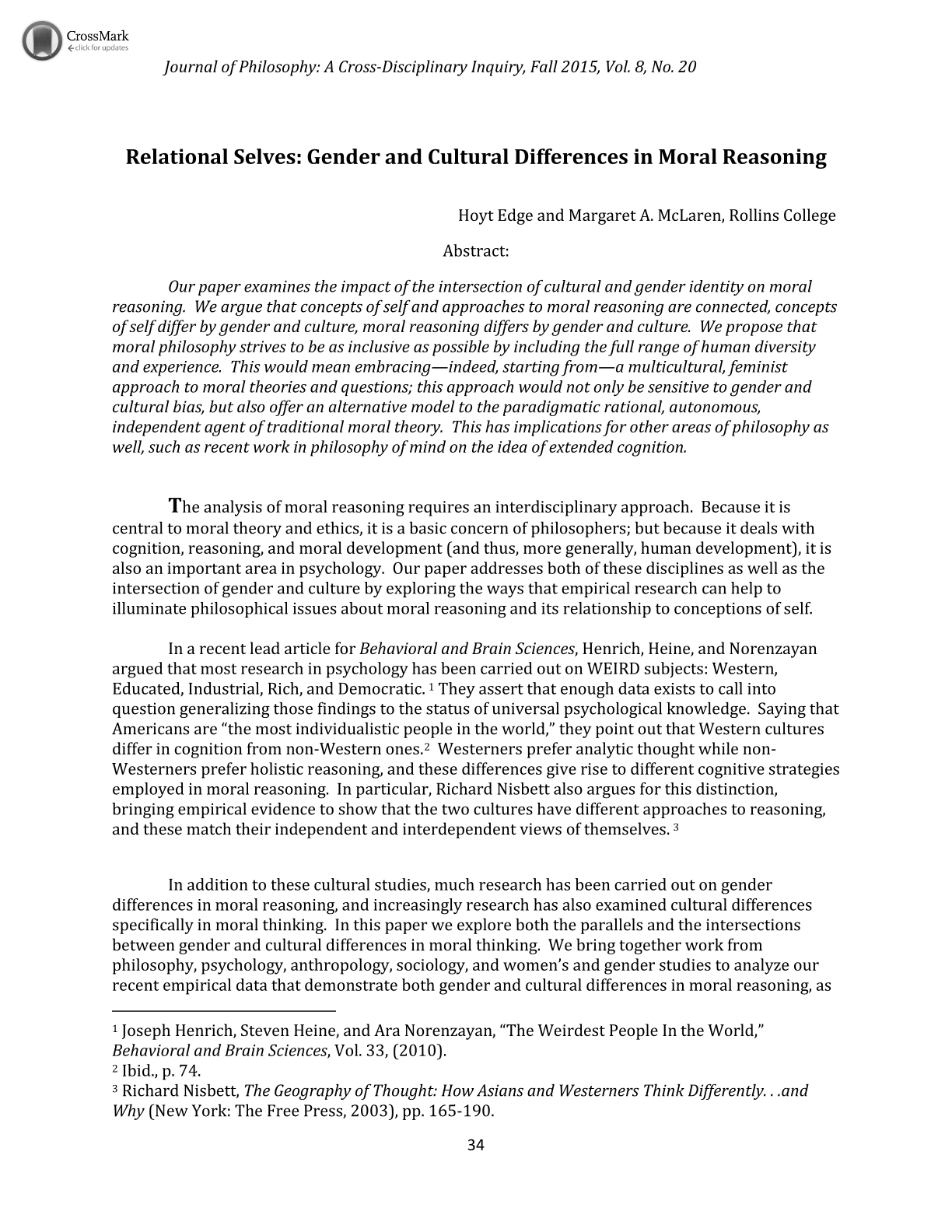 relational selves gender and cultural differences in moral  document is being loaded
