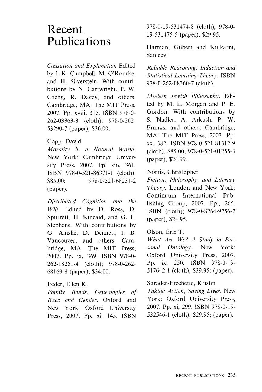Cheng Research Gr Pdf - Mariagegironde
