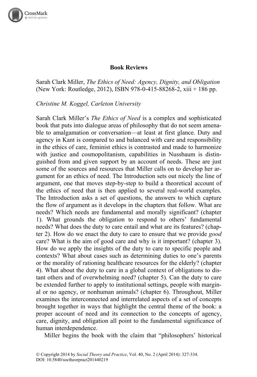 social contract theory pdf file