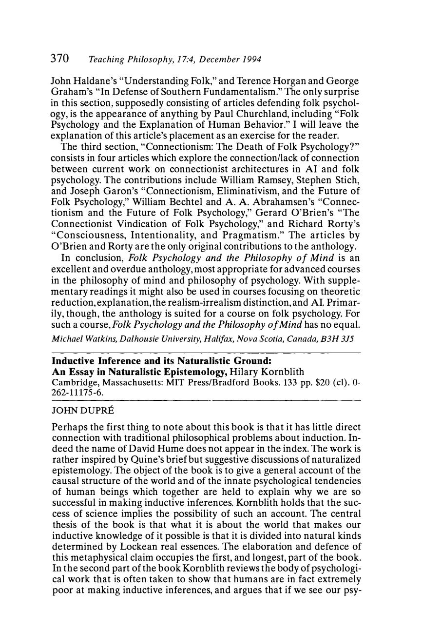 epistemology essay introduction to objectivist epistemology write about something thats important epistemology essay