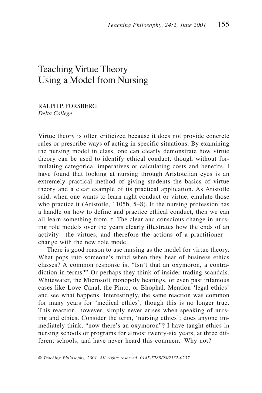philosophy of nursing leadership essays This paper discusses two leadership styles and identifies the most effective leadership that suits the philosophy of nursing leadership in addition.