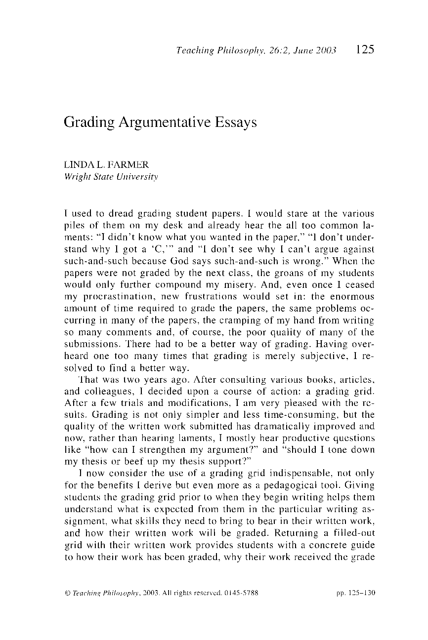 Essay About Mahatma Gandhi For A Teacher Essay On Good Teacher Bad Teacher How To Do An Essay In Apa Format also Fast Food Persuasive Essay Good Teacher Essay College Personal Essays Template Qualities Of A  Sex Education Argumentative Essay
