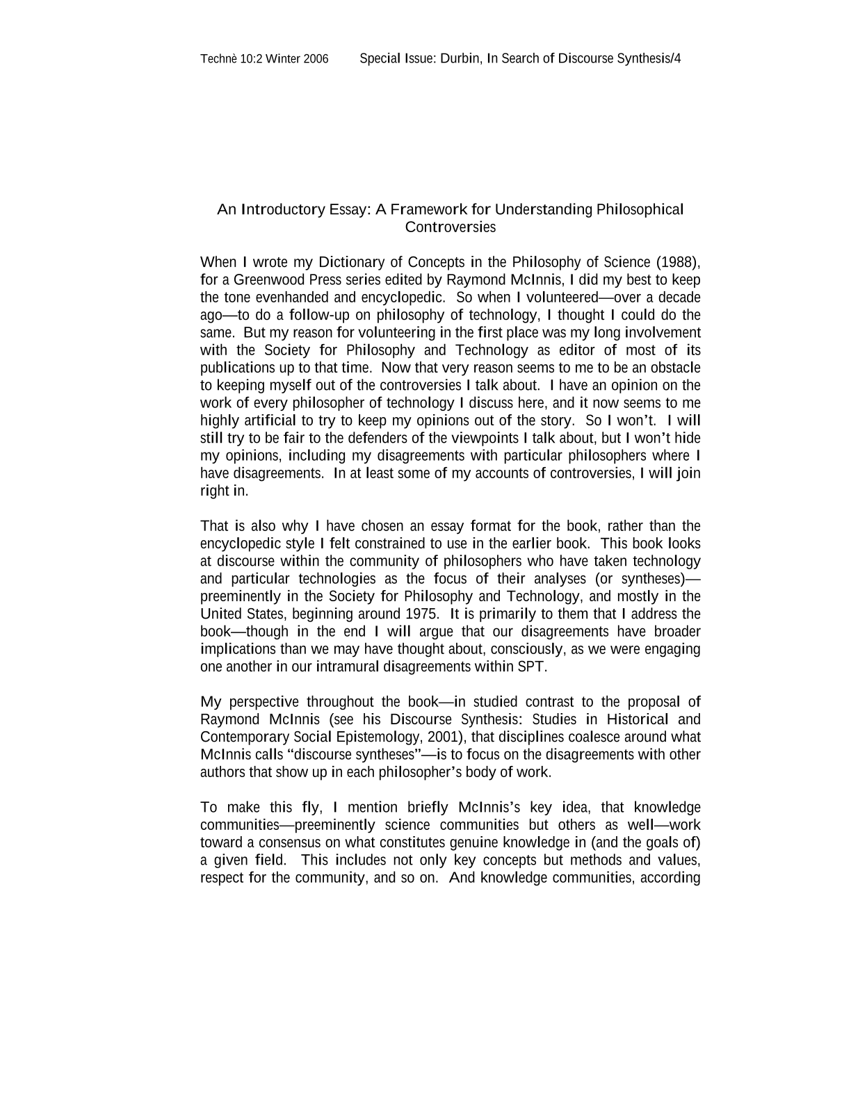 Heroic Essay Document Is Being Loaded  Career Choice Essay also Process Explanation Essay An Introductory Essay A Framework For Understanding Philosophical  Structure Of A Critical Essay