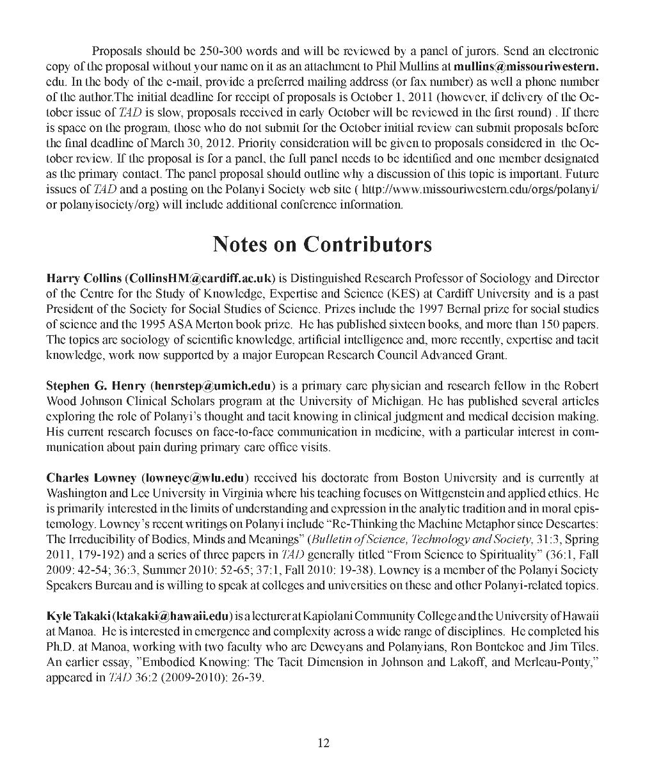 acct2102 notes file type pdf