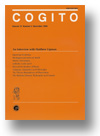 Cover of Cogito
