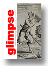 Cover of Glimpse
