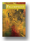 Cover of Palimpsest