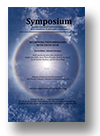 Cover of Symposium