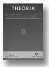 Cover of Theoria