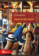 Cover of Analyse Réflexive