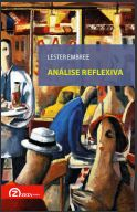 Cover of Análise reflexiva
