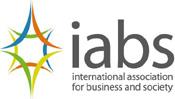 logo-iabs