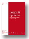 logos-episteme