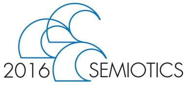2016 SSA Logo