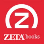 Zeta Books