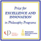 apapdc-prize